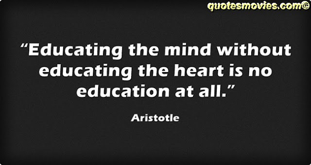 Aristotle best quotes