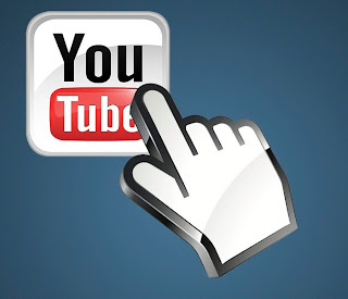 como poner enlaces en videos de youtube