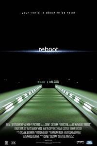 Watch Reboot Online Free in HD