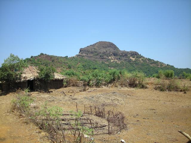 Madhumakarandgad8