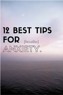 12-best-tips-for-dealing-with-anxiety-and-depression