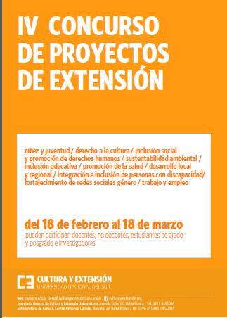 azcuy ameghino trincheras en la historia pdf