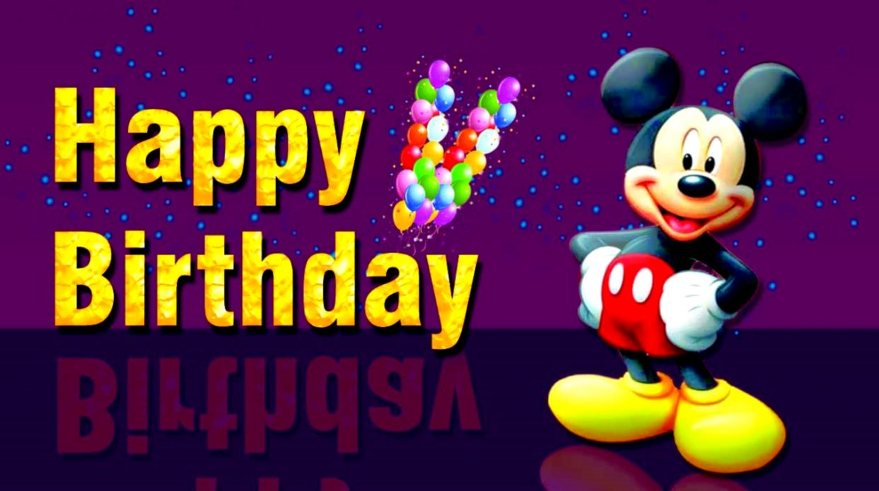 Happy Birthday Funny Wallpapers Wallpapers Savage