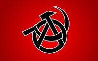 Anarchokomumizm
