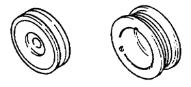 3. PULLEY