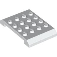 Καινούργια σχέδια/καλούπια LEGO που πρόκειται να κυκλοφορήσουν 6184866