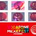 Vodafone Mexefest 2017: o poder do hip-hop (1ºdia)