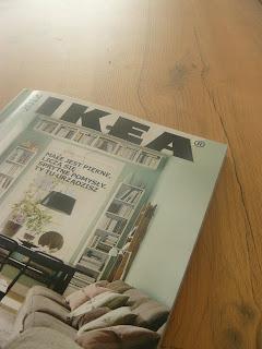 Ikea - liczą się sprytne pomysły