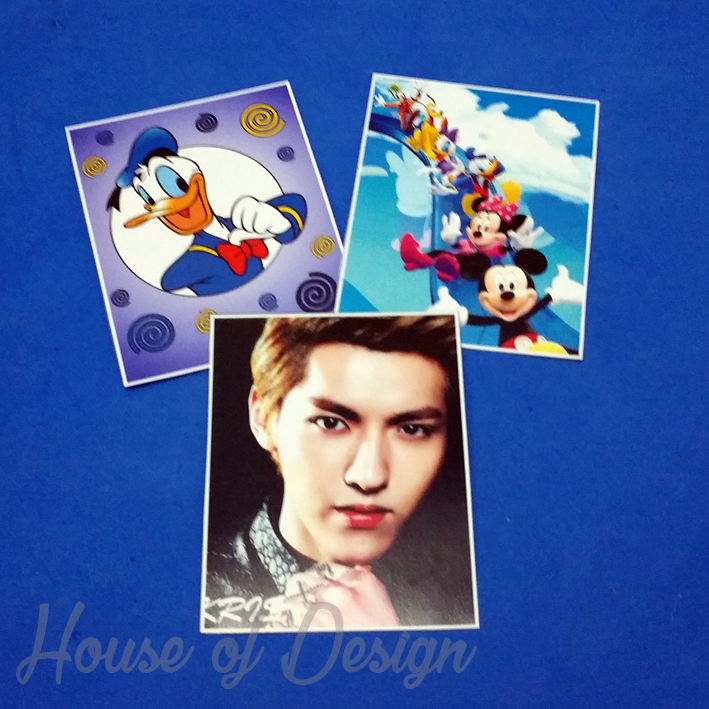 POSTER, POSTER CUSTOM, POSTER A3, POSTER A4, POSTER A5, POSTER CUSTOM SIZE, POSTER FILM, POSTER KARTUN, POSTER ANIME, POSTER DONALD DUCK, POSTER MICKEY MINNIE MOUSE, POSTER MICKEY AND FRIENDS, POSTER DISNEY, POSTER KPOP, POSTER EXO