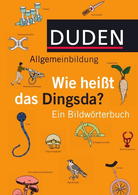begegnungen a2 lehrerhandbuch pdf
