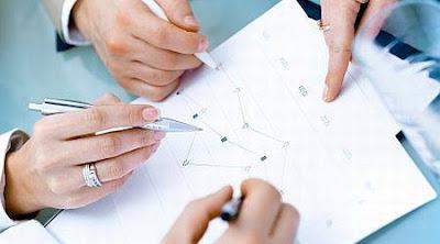 Aspek Teknis atau Operasi Studi Kelayakan Bisnis