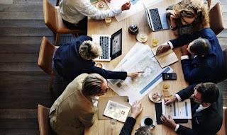 Faktor-Faktor yang Mempengaruhi Produktivitas