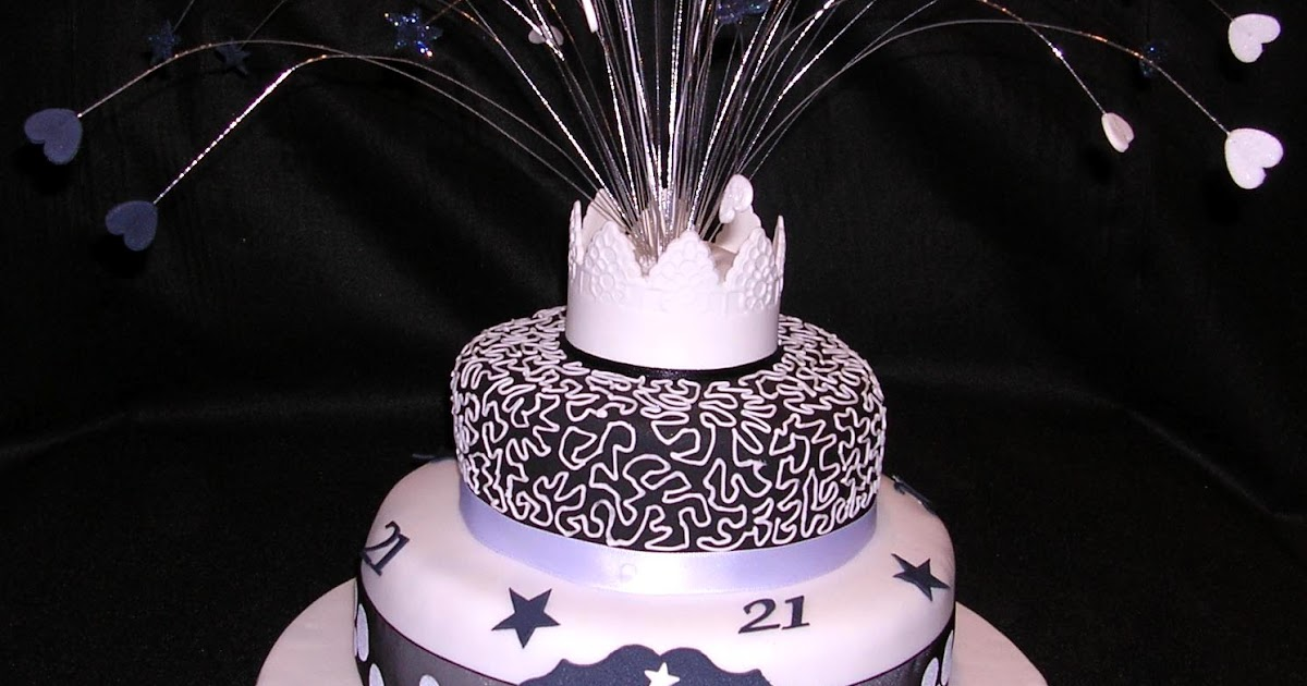 Special Birthday Cake Images