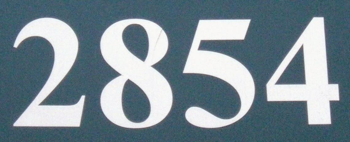 """Attēlu rezultāti vaicājumam """"2854"""""""