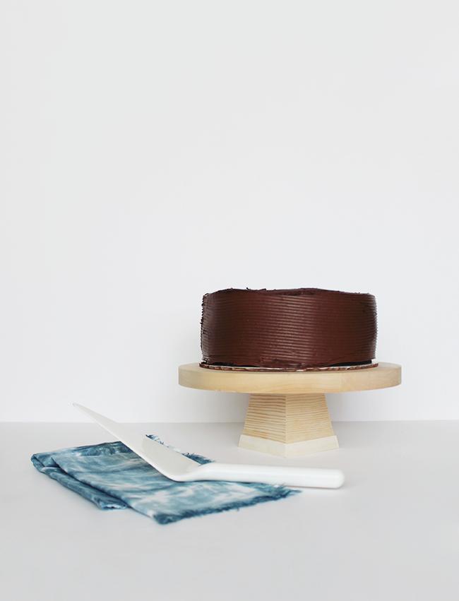 diy-wood-cake-stand-tartera