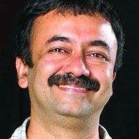 Rajkumar hirani movies, upcoming movies, films, new film, all movies, latest movie, film list