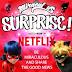 Netflix e Quadrinhos