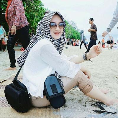 Hijab%2BModern%2BStyle%2BSimple%2B2017%2B14