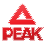 http://www.peaksportsusa.com/