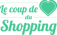 Le jeu de l'été - Les As du Shopping - LES GAGNANTS p.26 - Page 26 L%2527as%2Bdu%2Bshopping%2Bcopie%2B%25282%2529