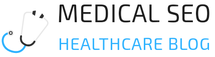 Medical SEO For Healthcare Practices, Doctors, Dentists