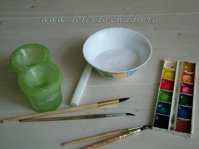 Рисование по соли, необычное рисование, рисунок космоса, как нарисовать с ребенком солнечную систему, рисунок солнца, рисунок солнечной системы