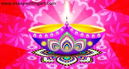 Diwali Essay In English  Words For School And College Students  Diwali Essay In English  Words For School And College Students