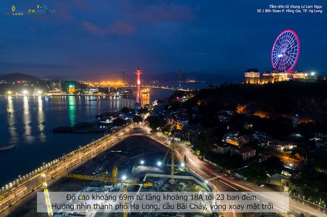 anh-goc-nhin-view-thuc-te-doji-ha-long-sapphire-residence-12
