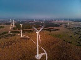 wind energy wikipedia