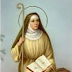 Today's Quotes: 27th August, Memorial of Saint Monica.