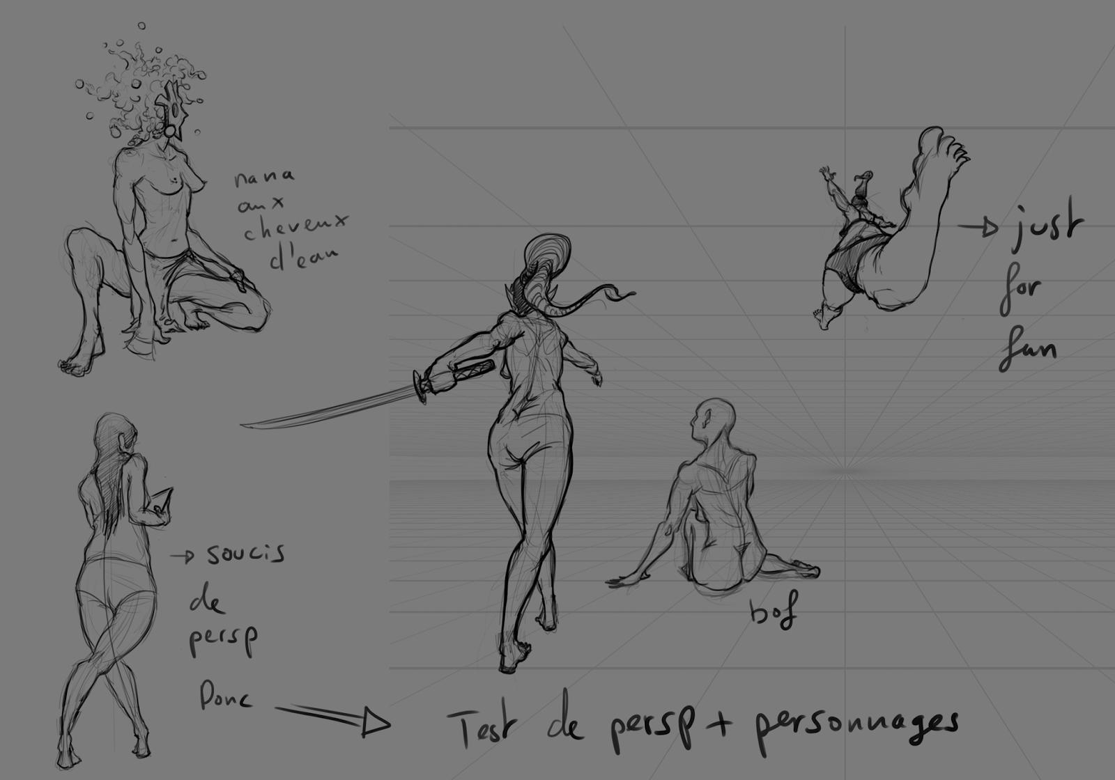 XaB au travail ! [nudity inside] - Page 12 Croquis_2016.10.03