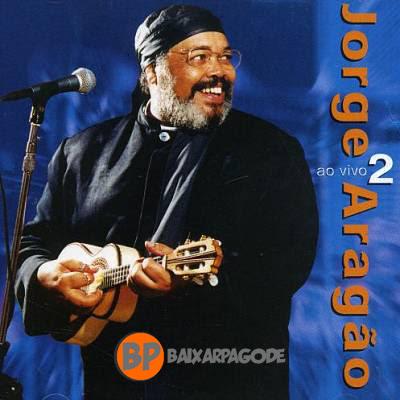 Jorge Arag 227 O 2000 Jorge Arag 227 O Ao Vivo 2 Download