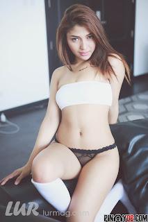 maricon escosis lur magazine naked pics 04
