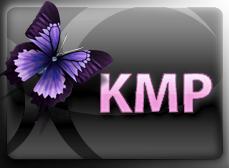 KMPlayer Offline Installer Free Download latest