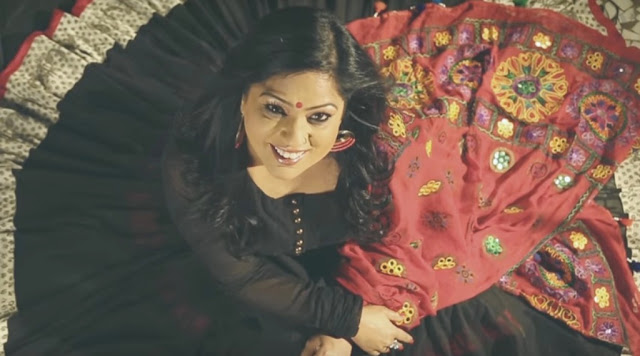 Chhodo More Baiyyan Lyrics – Rendition | Richa Sharma | Zubiedaa