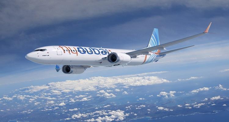 تسجيل صوتي يكشف السبب الحقيقي لسقوط طائرة فلاي دبي الإماراتية