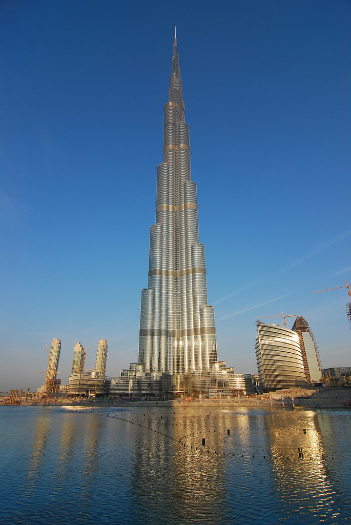 World S Best Wallpapers Amazing Wallpapers For Burj Al