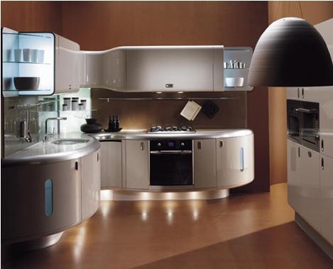 Home Interior Design and Decorating Ideas Kitchen Interior Design
