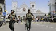 Az Iszlám Állam magára vállalta a Srí Lanka-i merényletsorozatot
