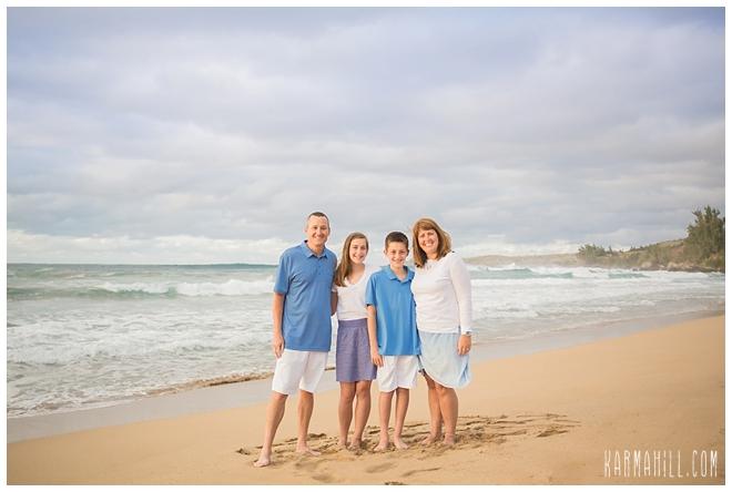 Maui Photographers