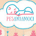 Pesamiamoci appuntamenti & Workshop