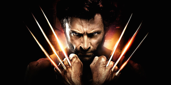 Hugh Jackman (1968): actor australiano