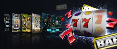 Slot-Machines-banner.jpg