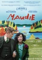 http://www.filmweb.pl/film/Maudie-2016-716546