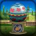 Games4Escape - Easter Bunny Escape 1
