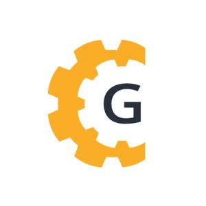 Software Engineer - Gearset - Cambridge, England, UK