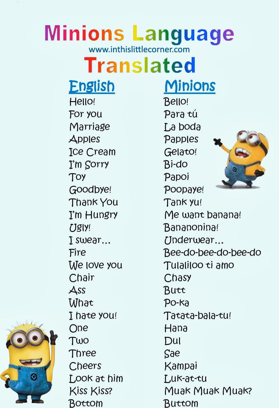 Hello I Love You In Spanish