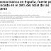 ACTIVIDAD 2. DESARROLLO. EL CONSUMO DE MARCAS BLANCAS