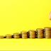 Pilihan Investasi Tabungan atau Membeli Saham