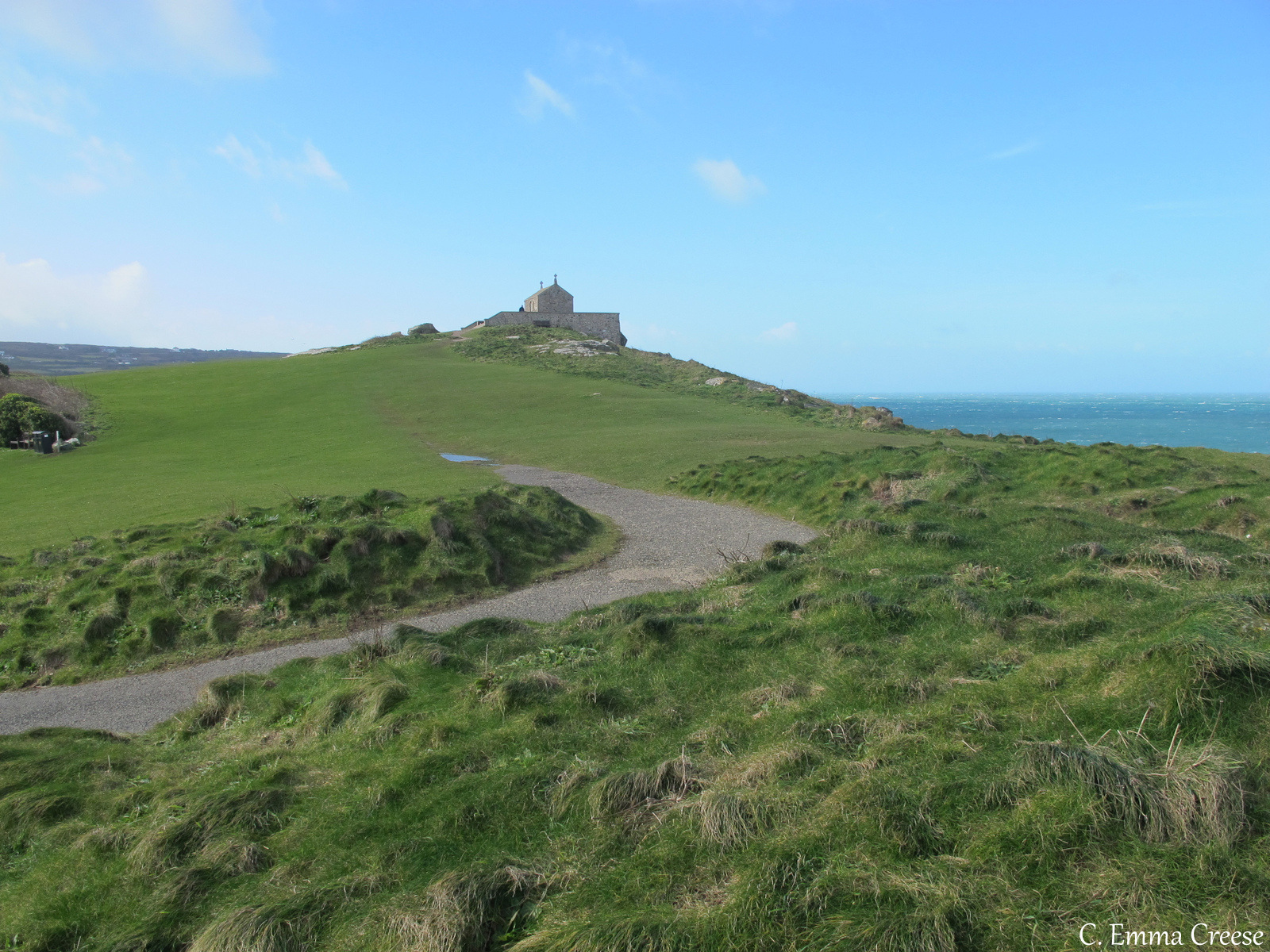 St Ives road trip itinerary Cornwall Adventures of a London Kiwi